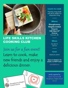 CookingClubJuly22-2017-2